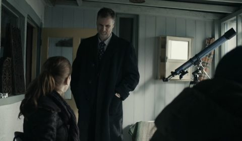 Luther S4E1